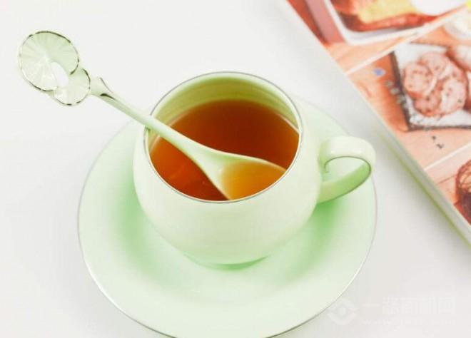茶果汇加盟