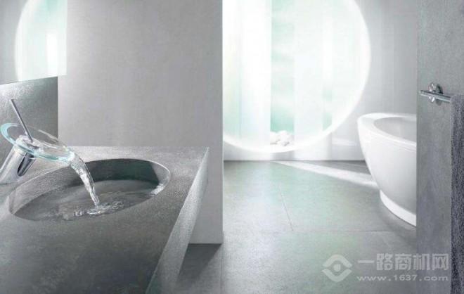 贝斯乐卫浴
