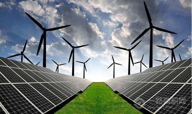 晶澳太陽能加盟