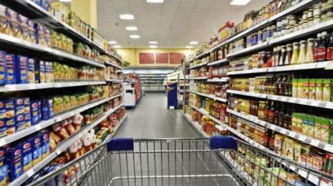 喜多麗連鎖超市加盟