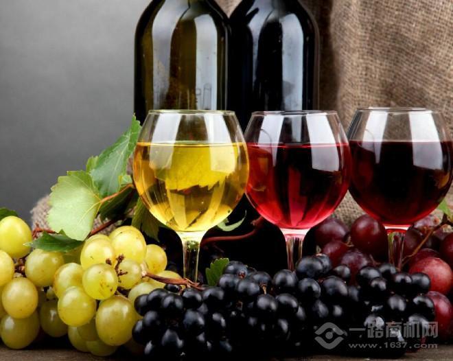 澳特玛葡萄酒