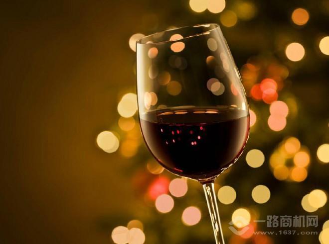 澳特玛葡萄酒加盟