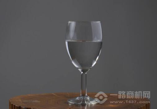 吉中吉酒业加盟