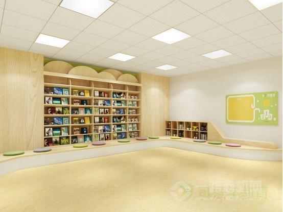 可爱学msports万博万博国际app官网下载