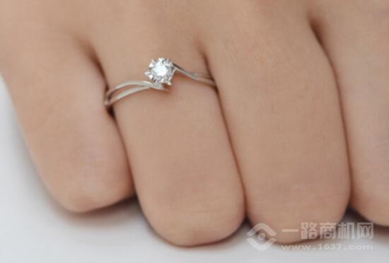金太福珠寶