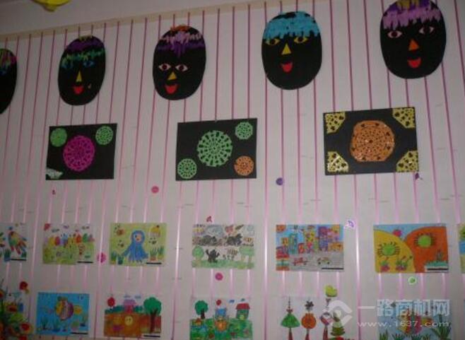 曼嘉偉雙語幼兒園加盟