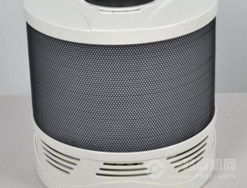 綠氧之音空氣凈化器加盟