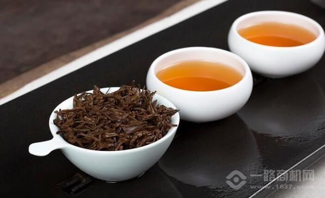 蘭茂茶業加盟
