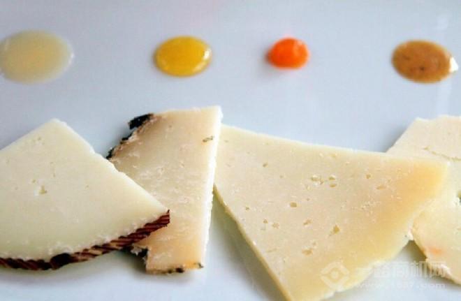 宝珠奶酪澳门银河网站