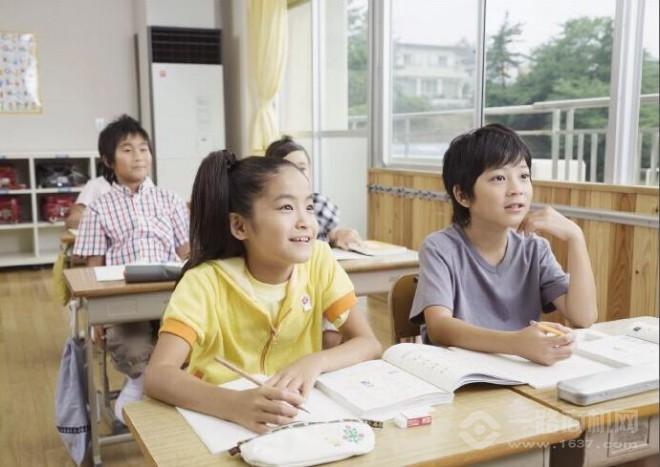 靈犀教育加盟