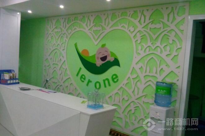 绿萝母乳喂养中心加盟