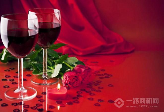 龍船莊紅酒加盟
