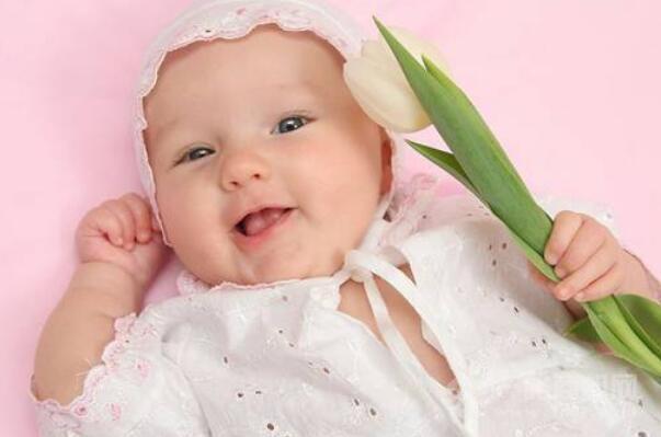 圣尼爾母嬰洗護產品加盟