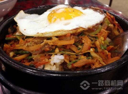 鑫香吉烤肉拌饭澳门银河网站