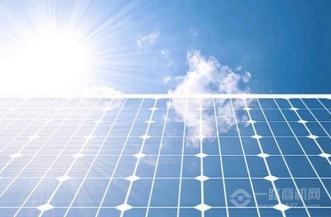 金舰阳光太阳能