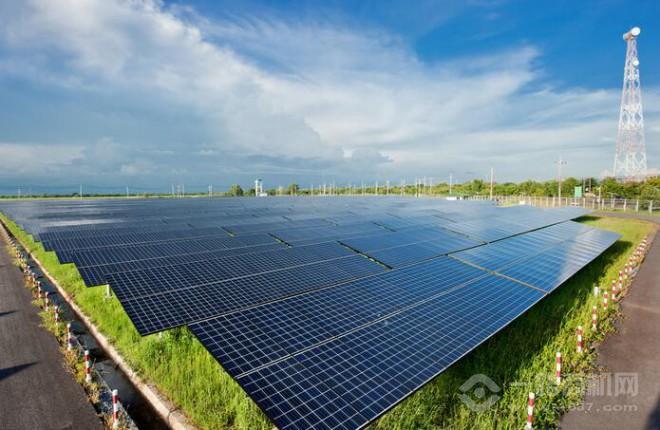 金舰阳光太阳能加盟