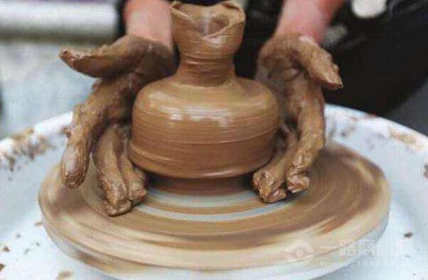 時指間陶藝生活館加盟