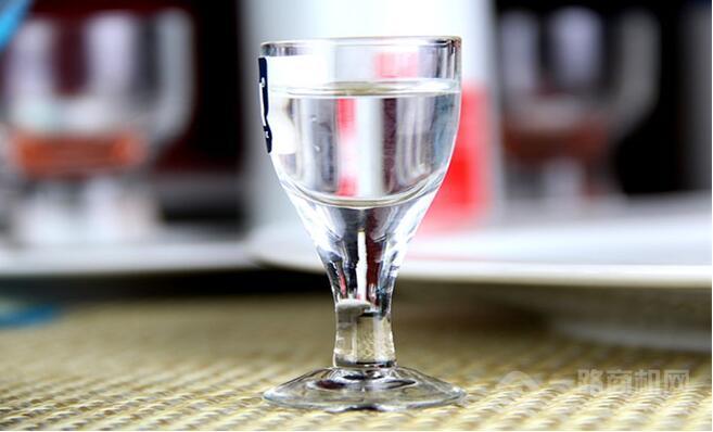 仙乡贵族酒