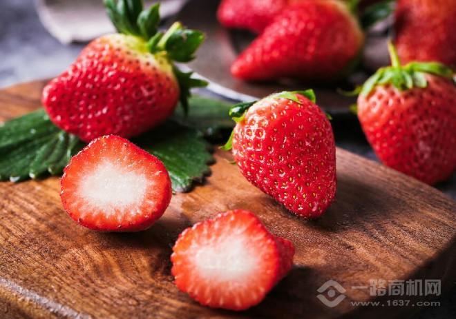 花果山水果