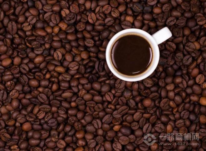 曼雅咖啡加盟
