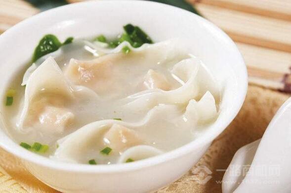 第9味老上海馄饨王千赢国际app手机下载安装