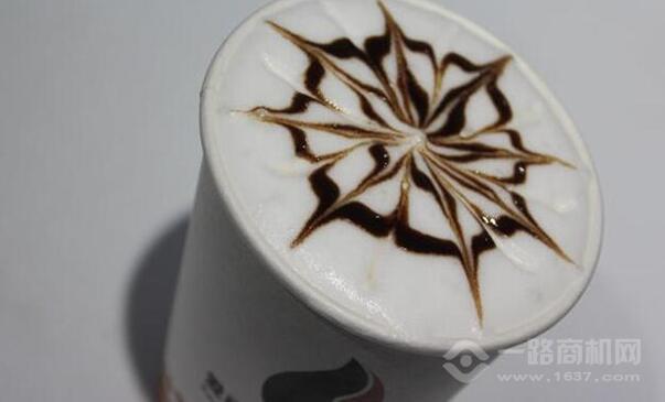 爱雨蓝街头咖啡澳门银河网站