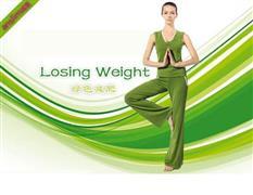 瑞菁瘦麗人減肥