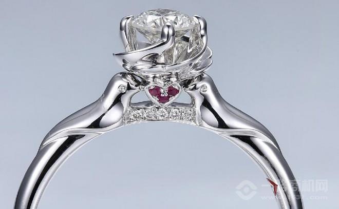 缘与美珠宝