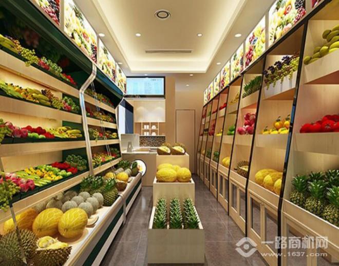 美味七七水果店千赢国际app手机下载安装