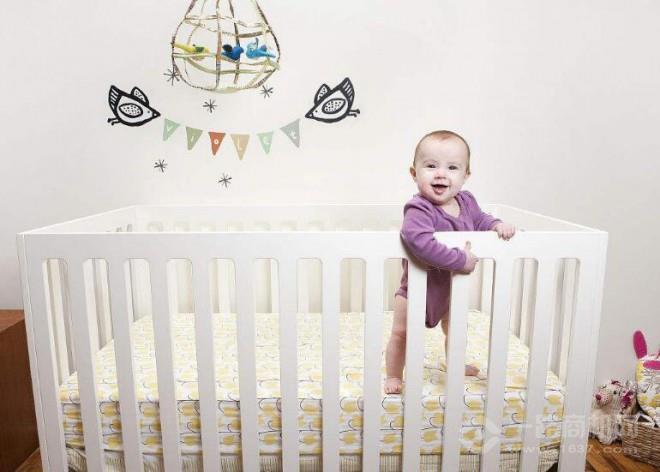 贝佳亲母婴用品加盟