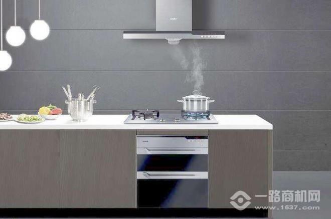 淺野廚衛電器