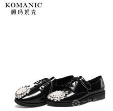柯瑪妮克女鞋
