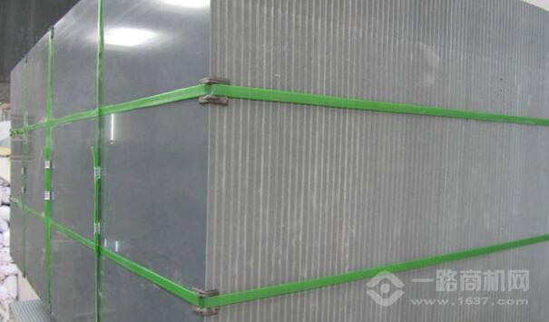 惠可发中空塑料建筑模板加盟