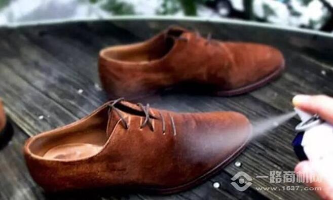 比潔仕洗鞋加盟