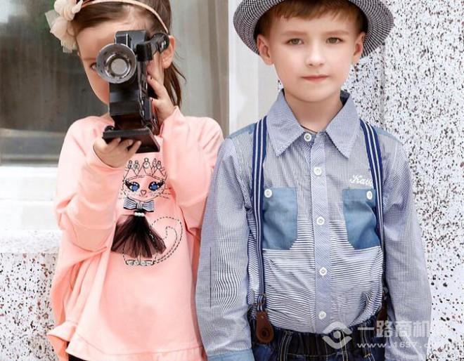 哒咔咿童装千赢国际app手机下载安装