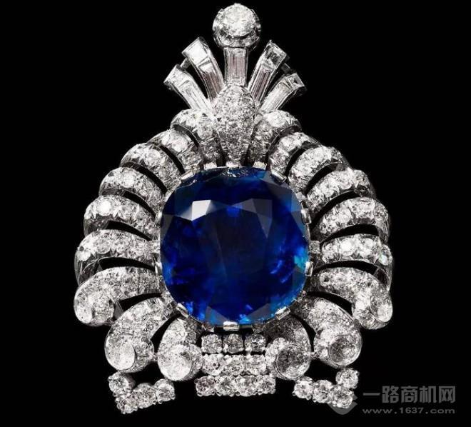 九印钻石加盟