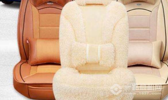 欧威顿汽车坐垫清洗加盟