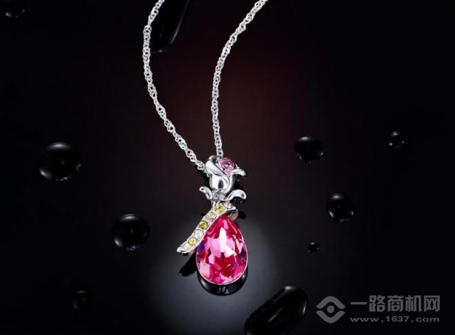 欧美诺珠宝