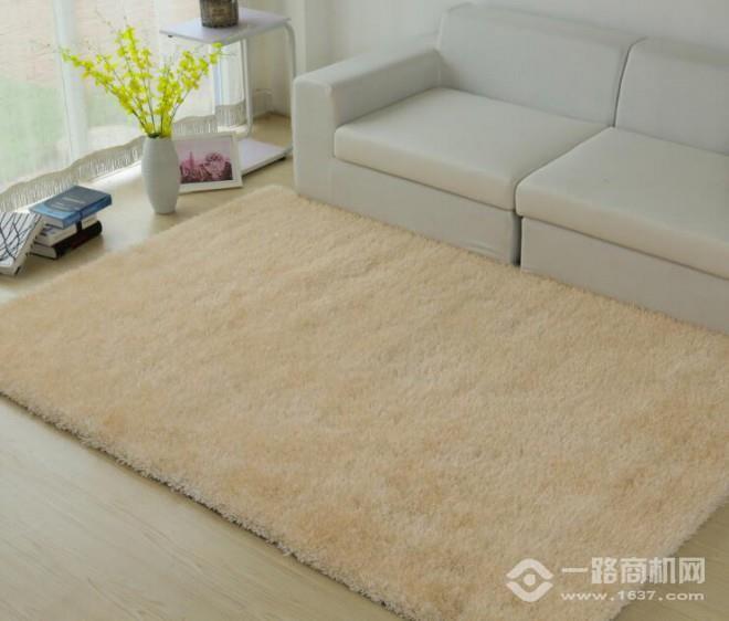 开源地毯加盟