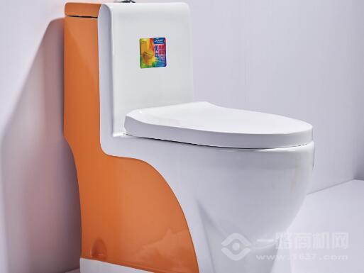 卡蘭蘇衛浴