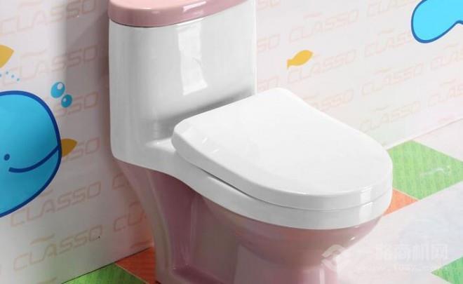 卡蘭蘇衛浴加盟