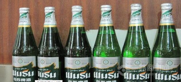 加盟乌苏啤酒利润是多少呢