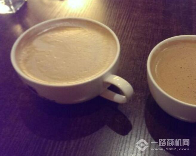 德莉浓咖啡千赢国际app手机下载安装