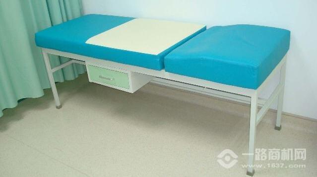 爱陪共享陪护床