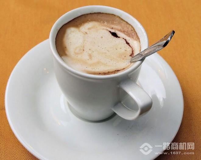 鲁瓦克咖啡千赢国际app手机下载安装