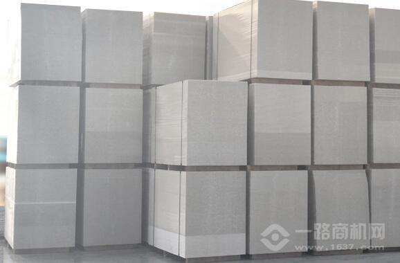 塑鑫旺中空塑料模板加盟