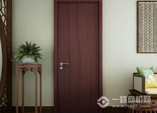 朗泰木门千赢国际app手机下载安装