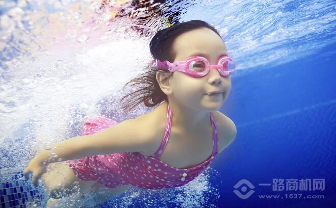 方格子儿童摄影千赢国际app手机下载安装