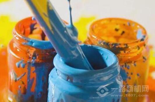 艾斯番茄美術教育加盟