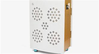 紐貝爾空氣凈化器